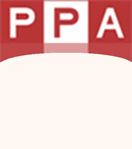 PPA & NAPP