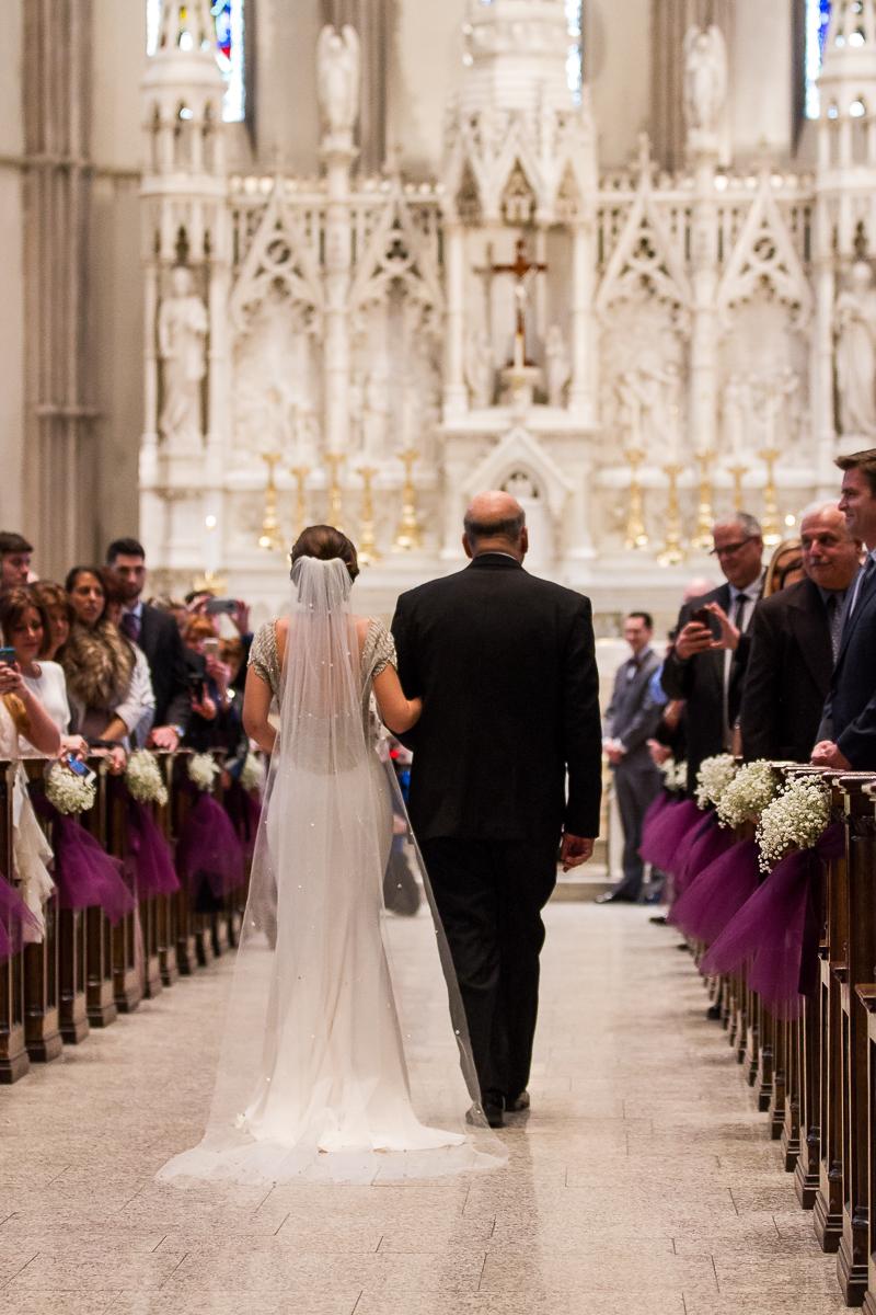 St stanislaus pittsburgh wedding