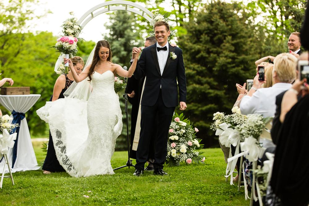 Jen helm wedding