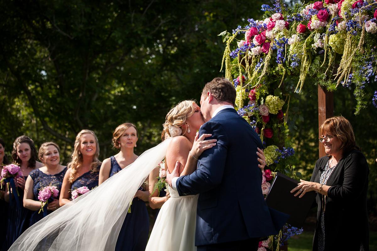 Carl rothfels wedding
